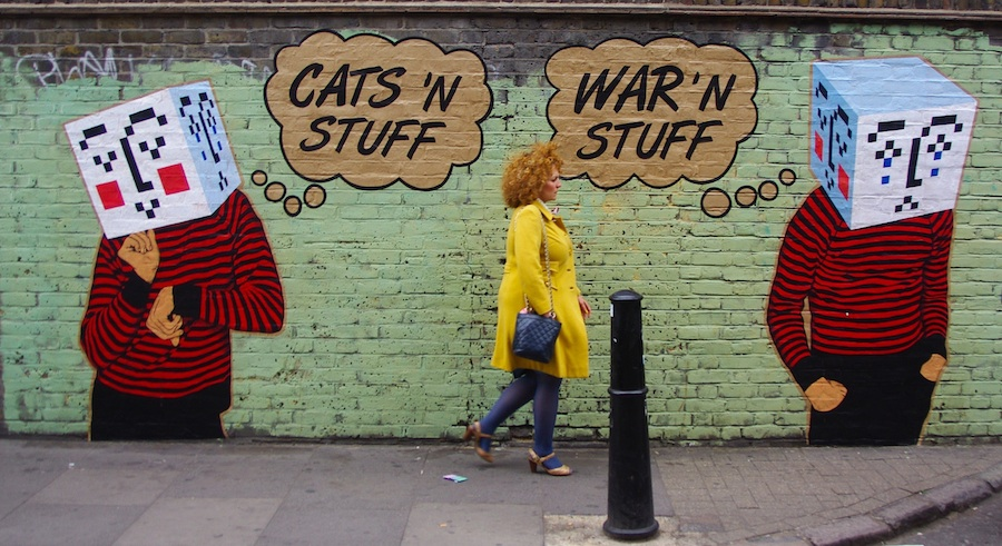 Cats-n-stuff-street-art-london-peter-drew-small