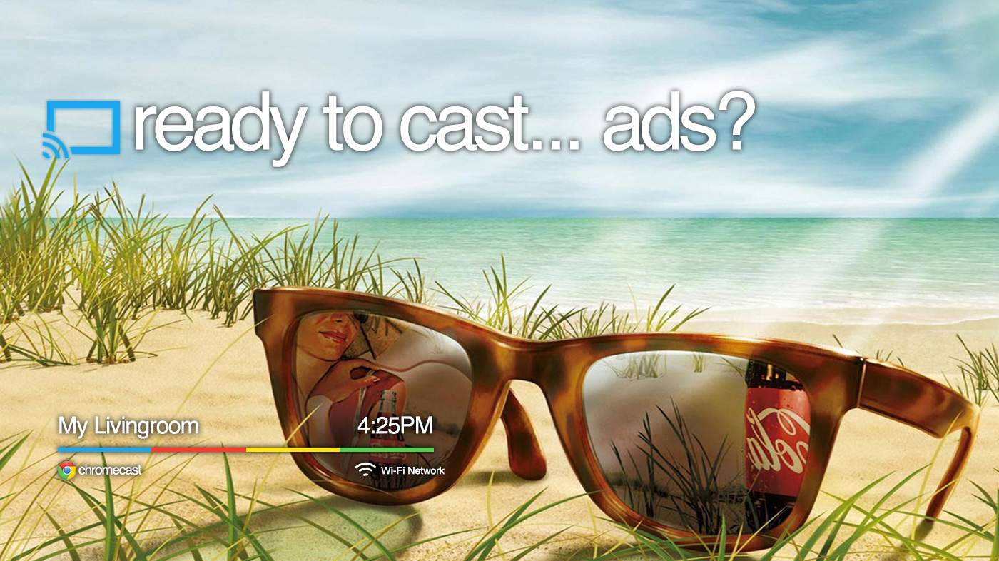 chromecast-ads-08