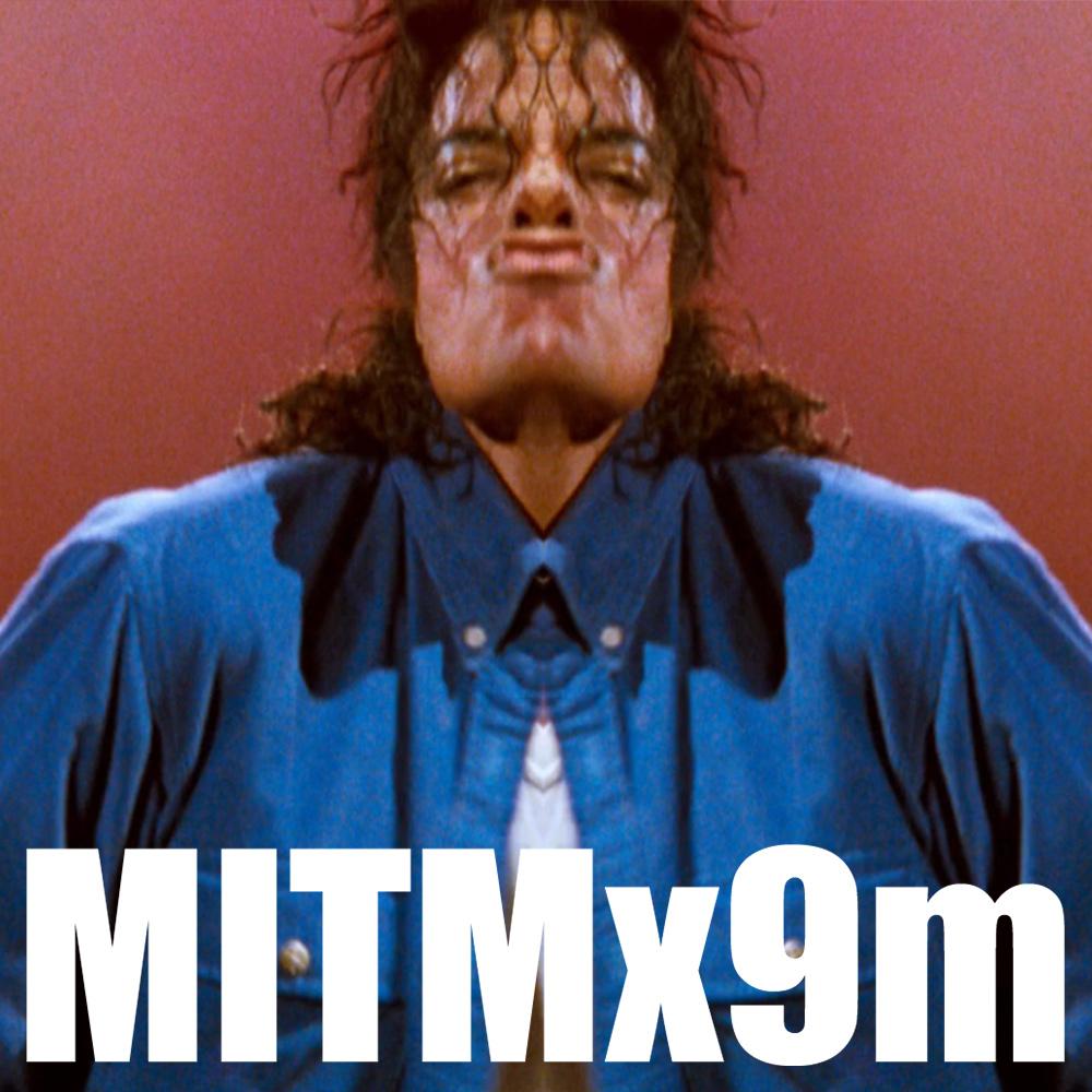 mitmx9m